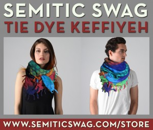 New-Semitic-Swag-TIEDYE