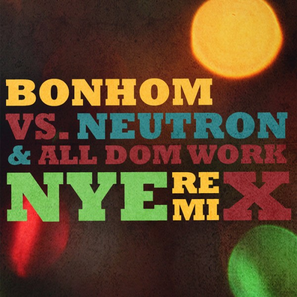 nye-remixes