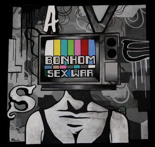 sex-war