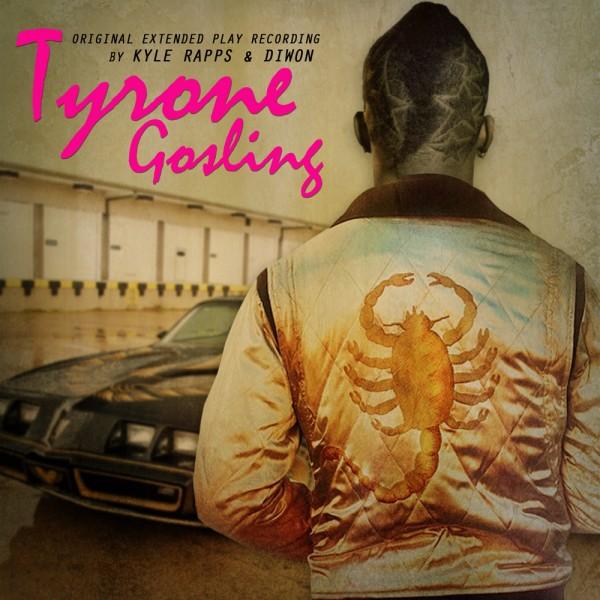 tyrone-gosling