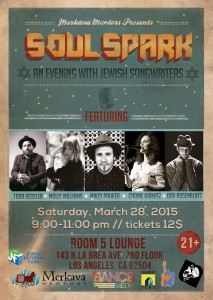 SoulSpark-Concert-3.28.15.web