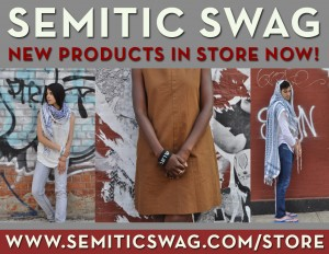 New-Semitic-Swag3