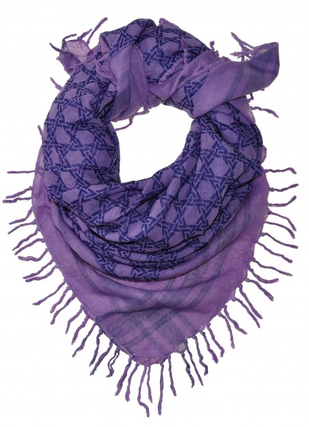 Purple Sem Kef