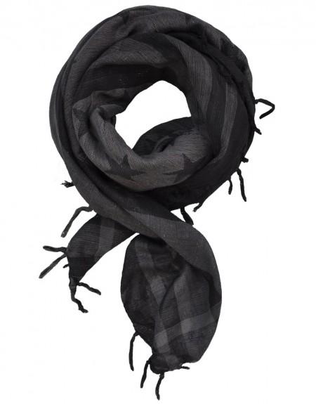 keffyeh--american-black-2