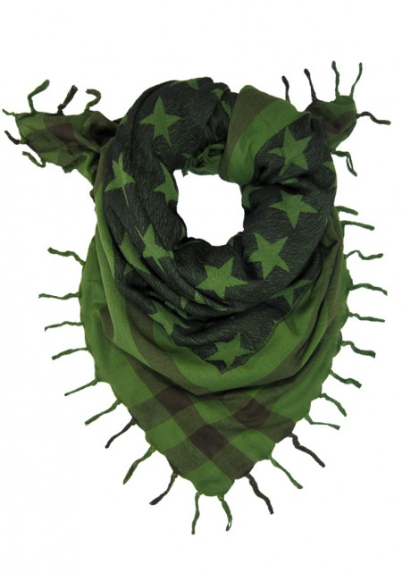 keffyeh--american-camouflage-2