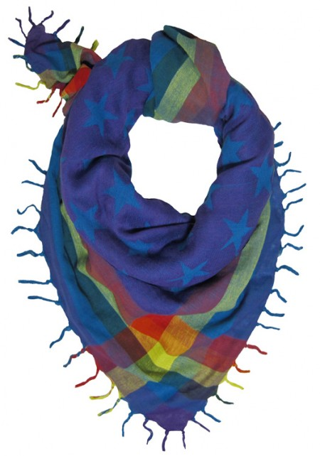 keffyeh--new-american-rainbow-2