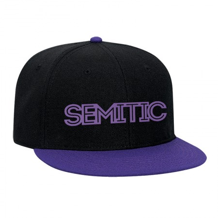semitic--featured-high-n--purpleblack