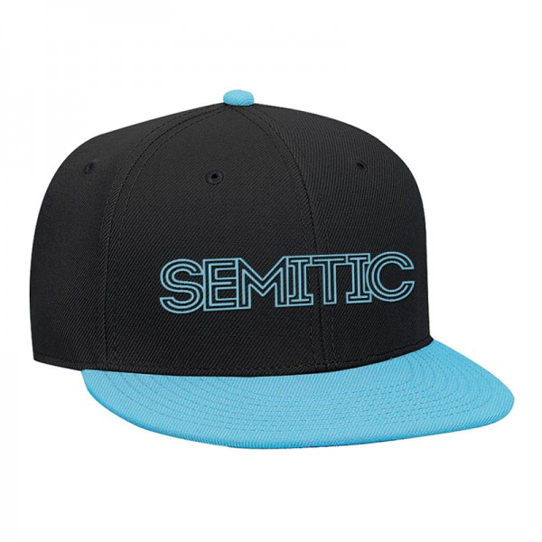 semitic-featured-high-t--aquablack