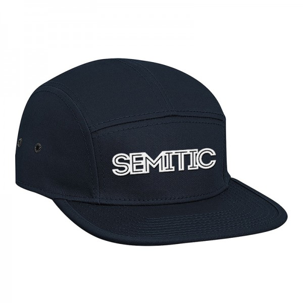 semitic-featured-low-n--navy