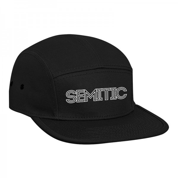 semitic-featured-low-t--black