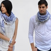semitic-keyffiyeh--blue-white-1