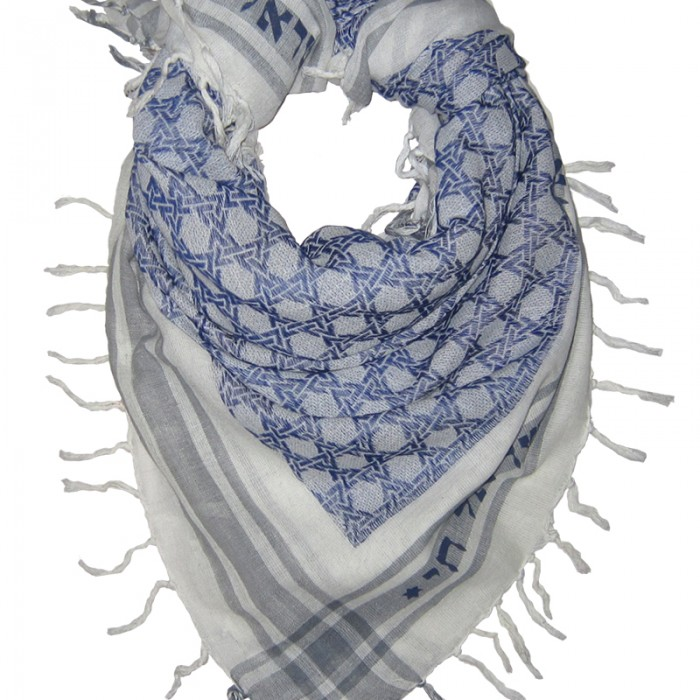 semitic-keyffiyeh--blue-white