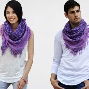 semitic-keyffiyeh--purple-1