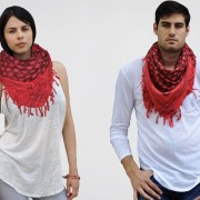 semitic-keyffiyeh--red-1