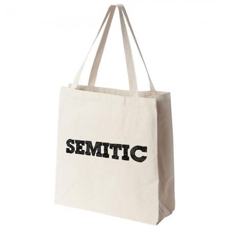 semitic-tote