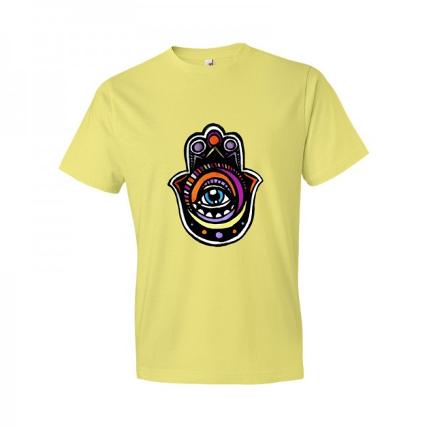 hamsa-color-anvil__spring-yellow_mockup