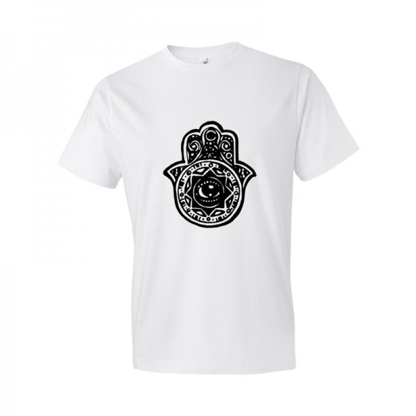 hamsa-vector-b-anvil__white_mockup